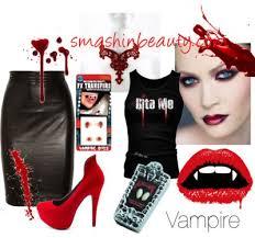 Halloween Costumes Vampire Diy Vampire Costume Diy Halloween Costume Vampire