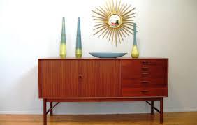 Cabinet Corner Bemidji Mn Enjoyable Image Of Cabinet Boxes Lowes Wonderful Cabinet Corner