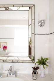 Bathtub Jet Covers Bathroom Mirrors Bath The Home Depot For Ideas Perfect Astonishing