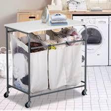 laundry sorters and hampers popular laundry sorter hamper u2014 sierra laundry how choose a