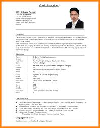 bpo resume sample resume samples in pdf format frizzigame pdf resume samples samples of employment verification letters