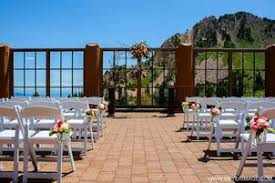 wedding venues in utah wedding reception venues in salt lake city ut the knot