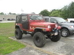 wrangler jeep forum yj wheel backspacing jeepforum com