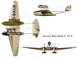 Airplane Weathervane 160 Best Things In The Wind Images On Pinterest Weather Vanes