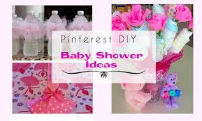 bathroom ideas for girls pinterest diy baby shower ideas for youtube maxresdefault
