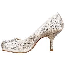 wedding shoes kitten heel heels is heel part 220