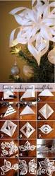 best 25 paper tree ideas on pinterest paper christmas trees