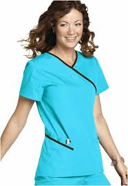 43 best scrub uniforms for images on scrubs