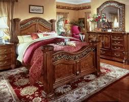 bedroom sets clearance bedroom likable king size bedroom sets clearance bedrooms