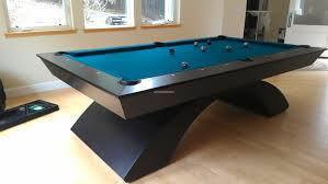 pool table kitchen table rigoro us