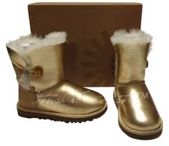 ugg boots australia store ugg australia gold bailey button boots children consignment shop