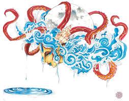 color drawing danny fernandez