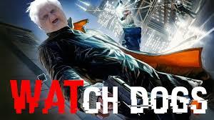 Memes Wat - watchdogs meme wallpaper by lpdezibel on deviantart