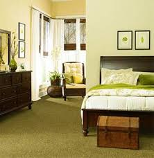 sage green bedroom carpet decorate with a green bedroom carpet grab sage green bedroom carpet picture