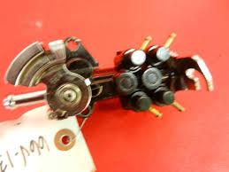 yamaha xr1800 xl1200 gp1200 xlt1200 r oil pump flow tested 66v
