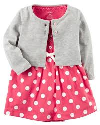 baby dresses rompers s free shipping