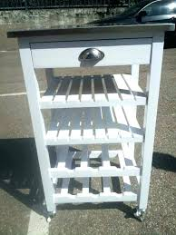 petit meuble cuisine ikea petit meuble d appoint petit meuble cuisine dappoint pour chez