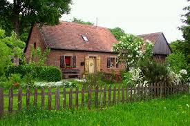 Haus Im Haus Kaufen Haus Im Wald Mapio Net