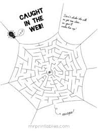 425 best halloween images on pinterest halloween coloring pages