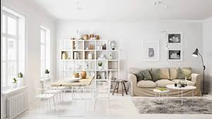 beautiful scandinavian interior ideas youtube