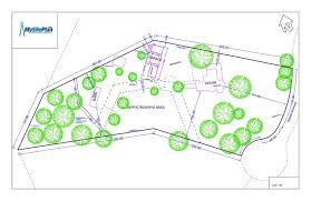 house site plan medium detail site plan our most popular plan my site plan