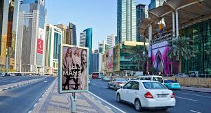 trends in out of home jcdecaux group