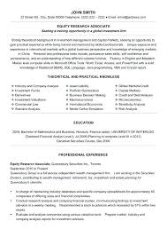 sample research assistant resume u2013 topshoppingnetwork com