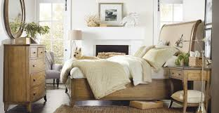 Used Furniture Stores Near Mesa Az Gerbers Home Furnishings Mesa Az Fine Furnishings At