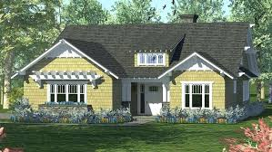 Country Craftsman House Plans Country Style House Plans With Open Floor Plan 4 Bedroom Craftsman