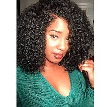 curly black hair sew in kinky curly hair http www sishair com product category virgin