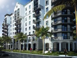 Multi Family by Mattoni Group Prepares Three Multi Family Projects In West Miami