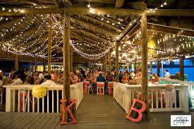 Wedding Venues In Orlando Orlando Wedding Venues A Rose Designs Events