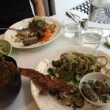 pousse pousse cuisine pousse pousse closed 23 photos 24 reviews vegetarian 5 rue