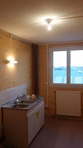 norme electricité cuisine rénovation et remise aux normes électriques à nf c 15 100