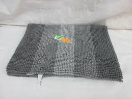 Ombre Bath Rug Auction Nation Auction Members Warehouse Homegoods
