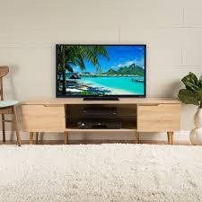 furniture ikea kitchen cabinet tv stand big sur highboy tv stand