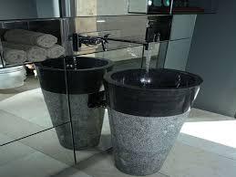 uncategorized vanity bathroom light bathroom lighting at the