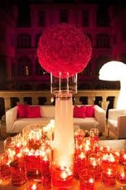 Carnation Flower Ball Centerpiece by 32 Best Wedding Centerpieces Images On Pinterest Marriage
