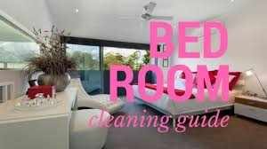 how to clean a bedroom tips on how to clean your bedroom from top tidy homekeepers