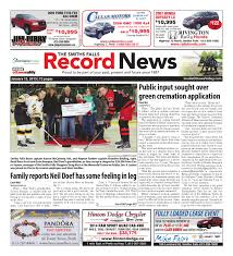 smithsfalls011515 by metroland east smiths falls record news issuu