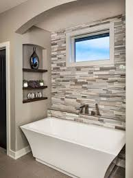 master bathroom ideas on a budget fresh and cool master bathroom remodel ideas on a budget 66