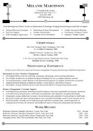 career resume exles career change resume exle exles of resumes