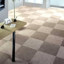 ar interiors interior design goa vinyl flooring wooden flooring