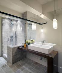 basement bathroom color ideas the design of basement bathroom