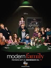 modern family halloween best 20 modern family season 4 ideas on pinterest modern family