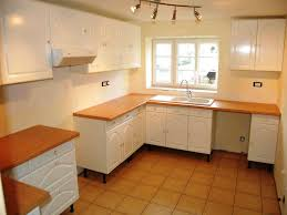 very small galley kitchen ideas contemporary small galley kitchen ideas and pictures best house