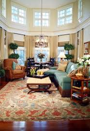 Boston Home Interiors Boston Interior Designer The Firm Newton Wellesley Weston