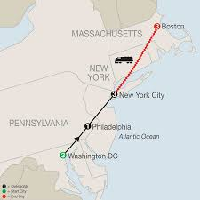 Washington New York Map by Map Of New York You Can See A Map Of Many Places On The List On