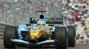 renault one fernando alonso renault r24 china pinterest grand prix
