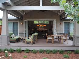 new craftsman cottage indoor outdoor livin vrbo